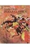 tales-from-indian-classics-book-1