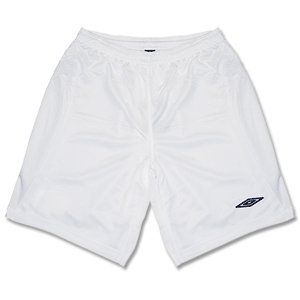 umbo-mens-training-shorts-sports-shorts-football-premier-knit-gym-shorts-white-sizes-s-m-l-xl-xxl-ne