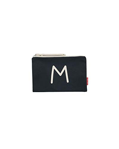 Imagen de Cartera de Mano Para Mujer Hello-bags por menos de 5 euros.