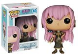 FUNKO Pop! Animation: Vocaloid - Megurine Luka