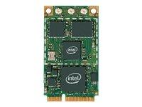 Intel Wireless WiFi Link 4965AGN - Netzwerkkarte - PCI Intel Wifi Link