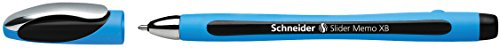 schneider-slider-memo-stylo-bille-non-retractable-bleu-noir