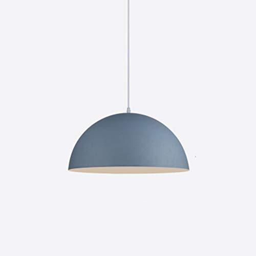 Cylinder Pendant Lights BedsideKitchen Fixtures Decorate Hanging Light Pendant Led Pendant Lamp Restaurant Cafe Light