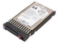 'HP 418367-b21b 2.5146GB Serial SCSI, SCSI 10000U/min