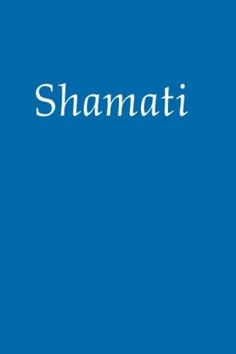 Shamati (J'ai entendu) par Rav Yéhouda Ashlag