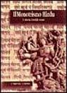 Il monoteismo hindu. La storia, i testi, le scuole (Volti, spazi, memorie) por Federico Squarcini