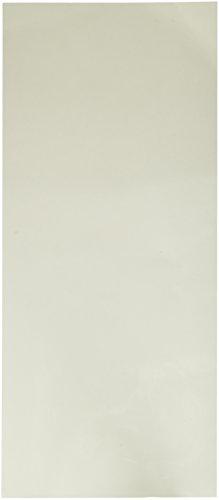 Unbekannt Gourmet Rubber Stamps GRS-ST-CC9 Damast-Schablone, 15,2 x 15,2 cm - Damast-speicher