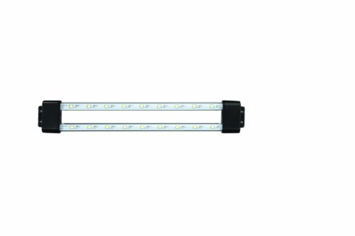 Interpet LED Lighting System - Double Bright