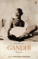 Gandhi Reader, the Penguin