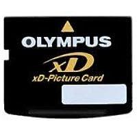 1Go carte card olympus xD picture m-type digital camera, e-3–e, e - 510 500/e - 420, e - 410, sP-e-systems ì, stylus series series series series, fE, aZ-series 500–c zOOM series-c d e-series series series-iR-x series