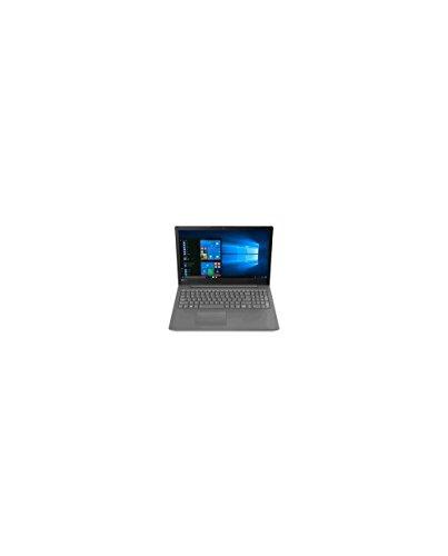 Lenovo Essential Ts V330 I7-8550U 1X8Gb 1Tb Dvdrw 15.6 Wi