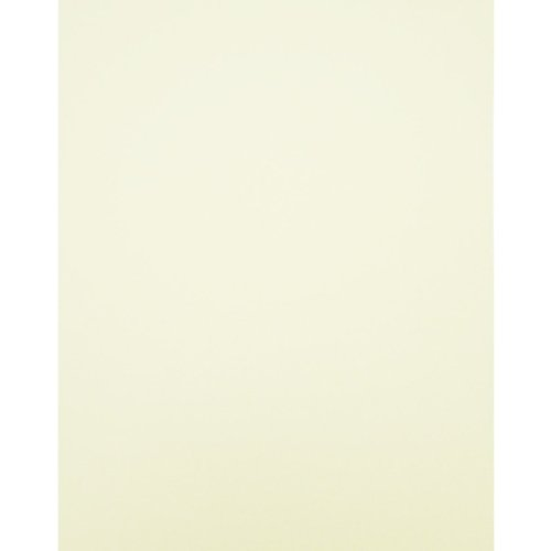 a3-card-10-sheet-pack-pearlescent-cream-300gsm