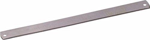 Triuso en fonte aluminium Scie à onglet 550 mm 45 90 ° angle 14 dpp Scie à main Scie radiale Précision Scie Fein Scie