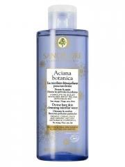 sanoflore-aciana-botanica-cleansing-micellar-water-400ml
