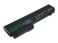 MicroBattery MBI519099Cells Li-Ion Battery for Toshiba PA3257U-1BRS 10.8V/6671WH