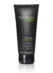 PLATINUM Men shower rafraîchissement pour Men (200 ml)