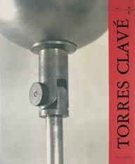 Clásicos del diseño- Josep Torres Clavé - Volumen 4- (español/inglés)