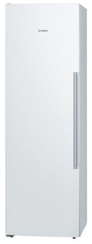 Bosch KSV36AW40 Kühlschrank / A+++ / Kühlen: 348 L / weiß / HydroFresh / FlexShelf