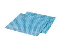 Allzwecktücher Reinigugstücher Putztücher Eco Plus 10 x 50 Stück