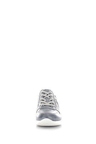 Nero Giardini P615092D Sneaker Frau Navy