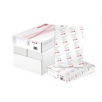 xerox-ctech-gloss-wht-a4-170gsm-ream-400