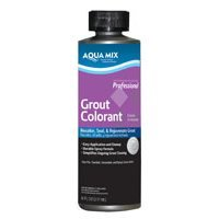 aqua-mix-grout-colorant-8-oz-bottle-wheat-by-aqua-mix
