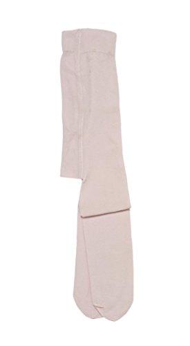 CHICCO 13281 - Collant bimba colore rosa 6/9 mesi