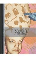 book cover of Squishy