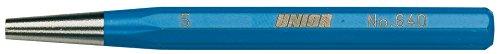 Unior 640/6 Durchschläger, 8 mm