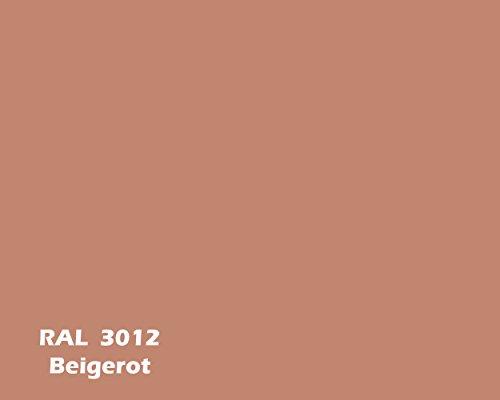 protekta-hochleistung-silikon-fassadenfarbe-15l-hybrid-nano-keramik-technology-nach-ral-farben-ral30