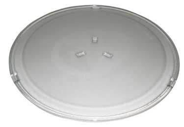 Fagor Brandt Vedette saltar de-dietrich–Bandeja de cristal para Micro microondas fagor Brandt...