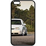best-lovers-gifts-coque-iphone-7-plus-coque-cover-skin-premium-volkswagen-coque-cover