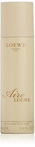 loewe-aire-deodorante-spray-100ml