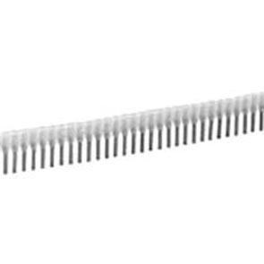 15-x-8-mm-wire-ferrules-legrand-starfix