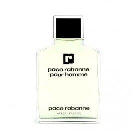 pour-homme-after-shave-lotion