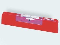 Fuchs - Spielstabil 7603 - Wasserwaage