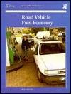 Road Vehicle Fuel Economy (State of the Art Review)