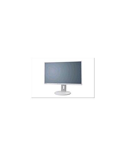 "\'Fujitsu B27-8TE Pro 27\""Full HD IPS Grau Flach Flachbildschirm-PC-Flachbildschirm von PC (68,6cm (27), 1920x 1080Pixel, LED, 5ms, 300CD/m², Grau)"