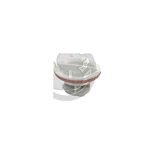 Klarspüldosierer-Deckel für Geschirrspüler, für Electrolux, 4006045613