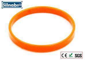 Silnabs Ersetzen Zodiac Baracuda Membranhaltering G3, G4,