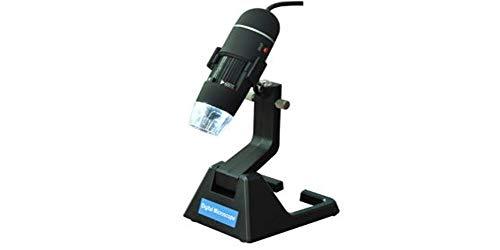 Elektronische Lupe HD 2 Millionen Pixel 25-600 mal USB Portable Handheld optische Digitale Mikroskop