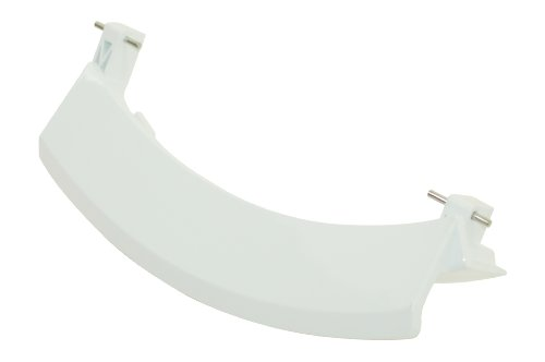 Bosch Türgriff für die Waschmaschine. Teilenummer des Herstellers: 751782