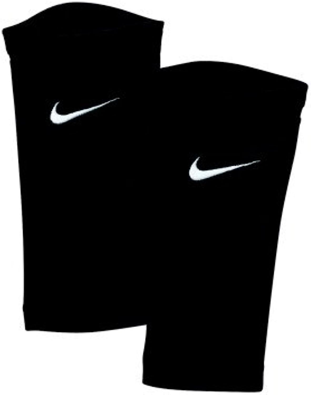 Nike Herren Tiempo Genio Ii Leather Fg Laufschuhe  Mehrfarbig