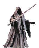 Witch-King Ringwraith - Herr der Ringe ROTO Deluxe Figur - 29 (Ringe King Der Witch Herr)