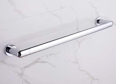lter Handtuchhalter Badezimmer Handtuchhalter Handtuchhalter, (18-Zoll Handtuchhalter ()