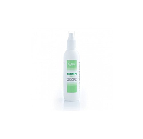 Estrosa - Antisept Nail Spray Estrosa
