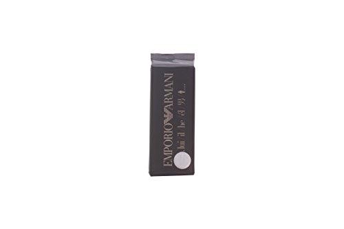 armani-emporio-emporio-el-eau-de-toilette-vaporizador-limited-edition-100-ml