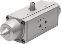 FESTO 533434 DAPS-0030-090-RS4-F04 SEMI-ROTARY DRIVE - SUPPLIED IN PACK OF 1