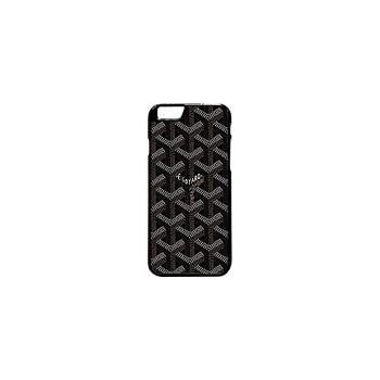 coque iphone 5 goyard