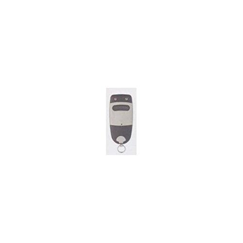 CARDIN–MANDO/EMISOR RADIOS 433MHZ  MONOCANAL (MORPHEUS CARDIN–MORPH433T1